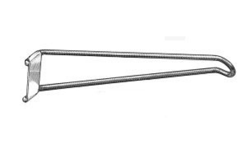 3-402 Safety Handle Only