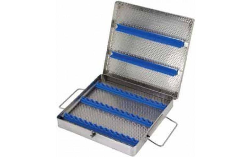 3-576 Micro Sterilizing Tray,