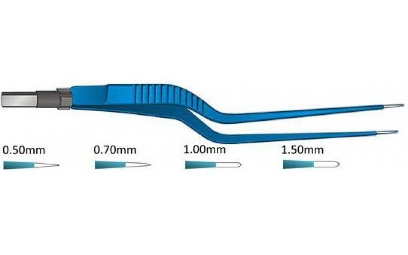 ESI-550-33-16 Bayonet 22cm