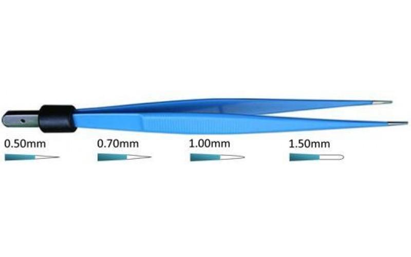 ESI-550-34-14 Straight 15.5cm