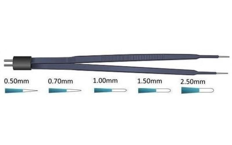 ESI-550-37-23 Gerald Straight 24cm