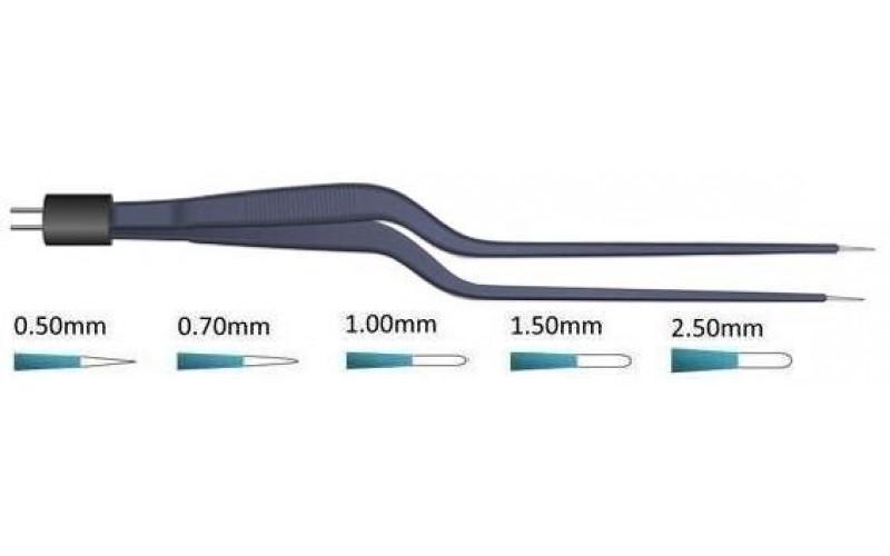ESI-550-37-27 Bayonet 20cm