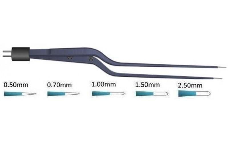 ESI-550-37-38 Hardy Bayonet 20cm