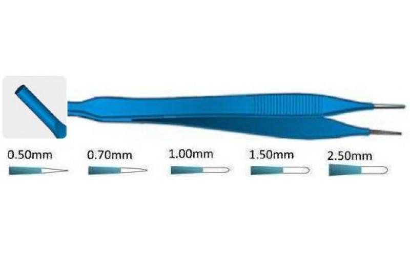 ESI-550-38-04 Adson 12.1cm