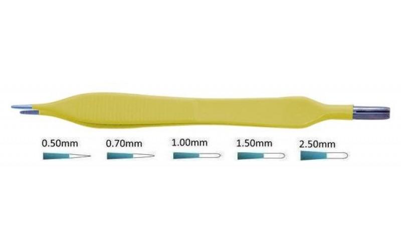 ESI-550-40-02 Adson 15cm