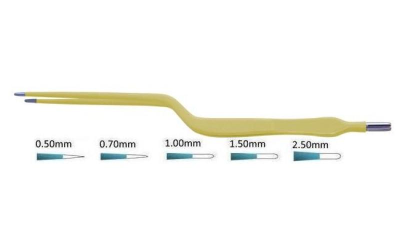 ESI-550-40-12 Bayonet 20cm