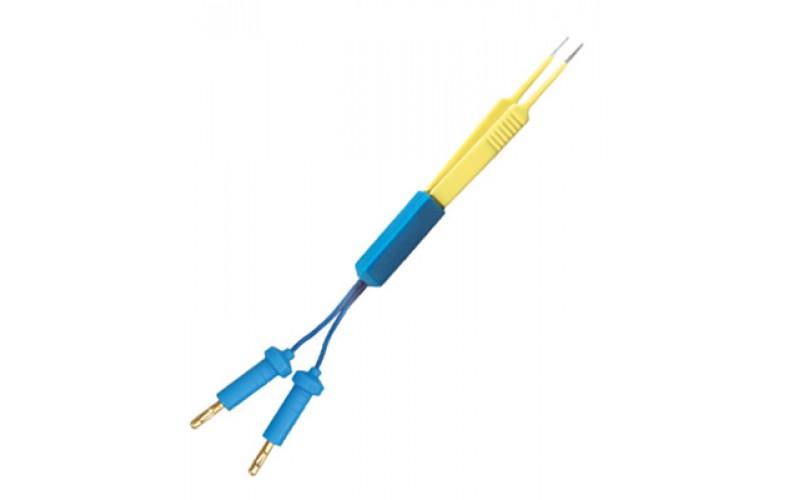 ESI-550-41-01 Jeweler # 5 11.5cm 3m cable