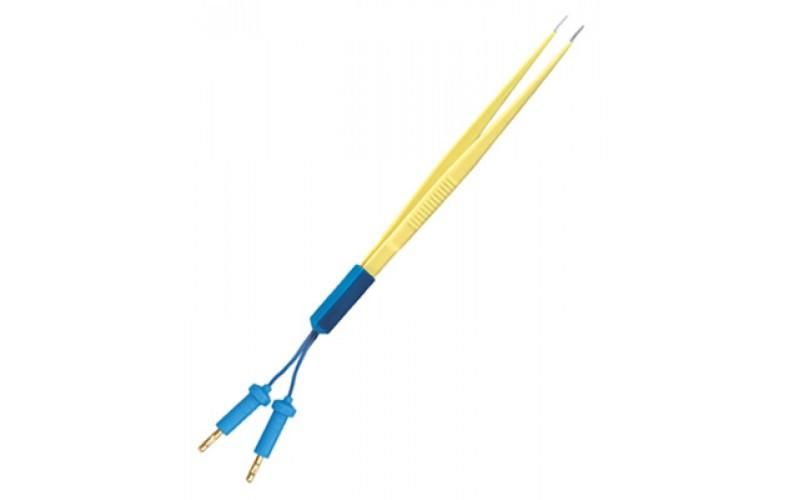 ESI-550-41-02 Semkin 15cm 3m cable