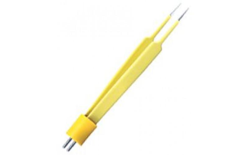ESI-550-41-06 Jeweler 11.5cm 3m cable