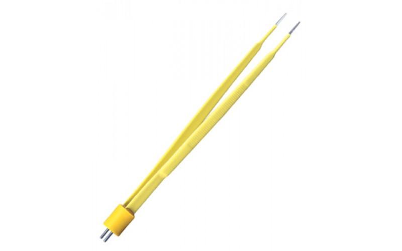 ESI-550-41-08 Gerald Straight18cm 3m cable