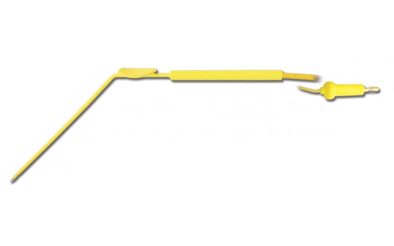 ESI-550-43-04  Disposable Abbey Sub-Mucosal Resection