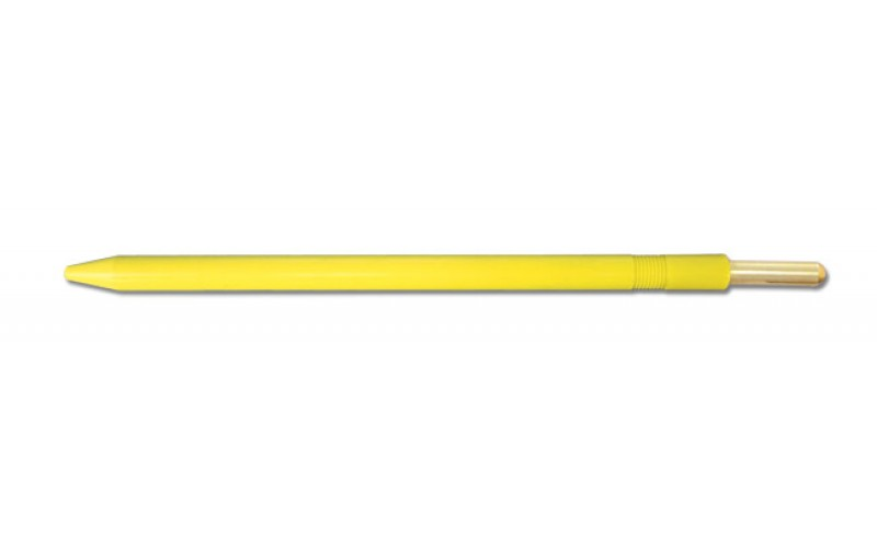 ESI-550-43-10 Disposable Handle Only 200mm
