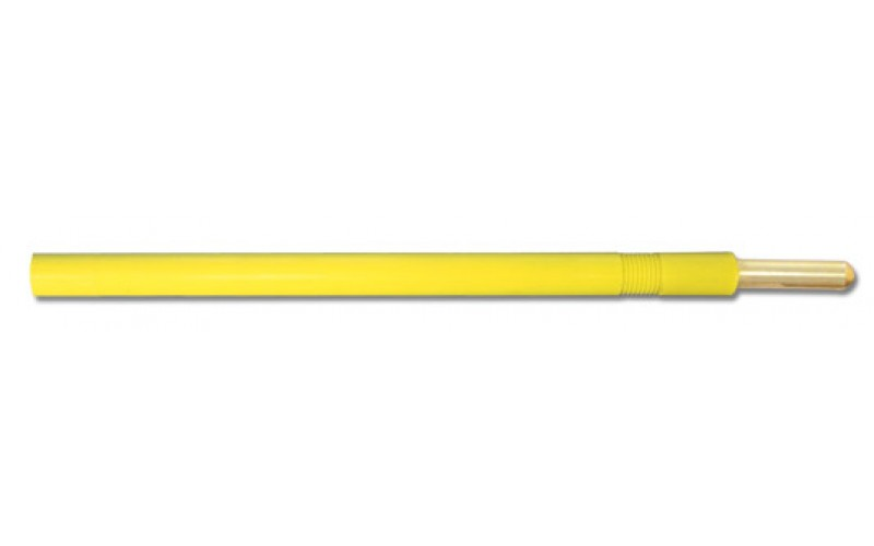 ESI-550-43-11 Disposable Handle Only 170mm