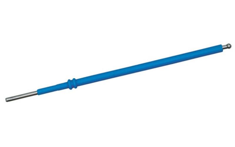 ESI-550-44-11 Ball Electrode Straight