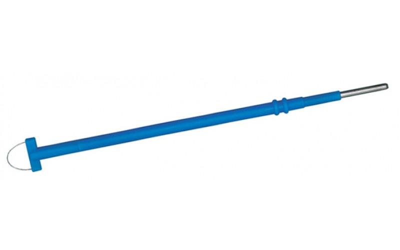 ESI-550-45-05 Loop 1.0 x 0.7cm, 13cm