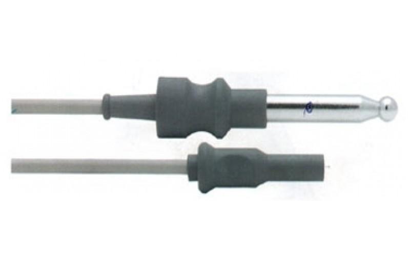 ESI-550-53-02 Reusable Monopolar Cable