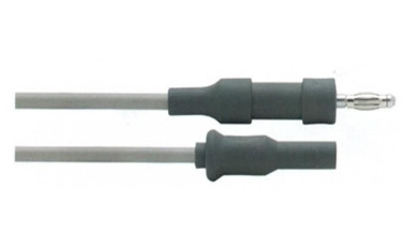 ESI-550-53-03 Reusable Monopolar Endoscopic Cable