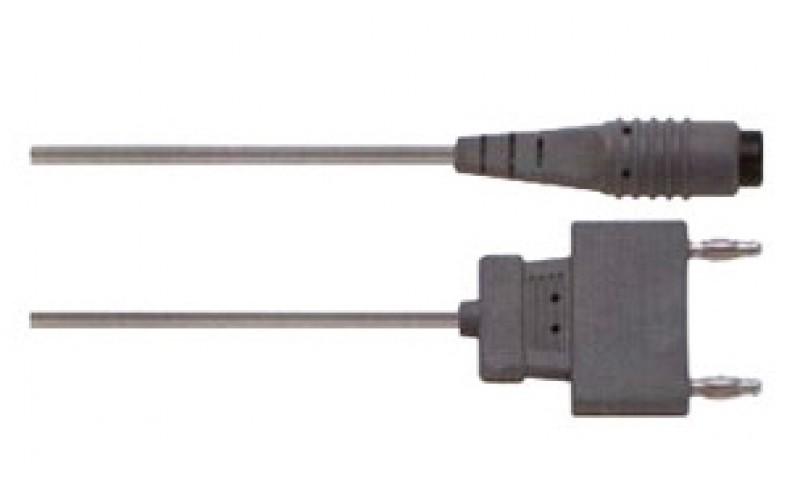 ESI-550-53-12 Single Use Bipolar Cable