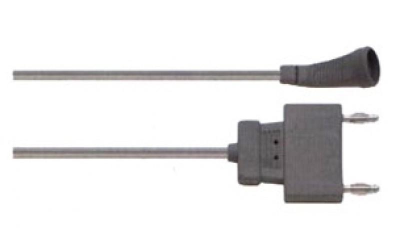 ESI-550-53-14 Single Use Bipolar Cable