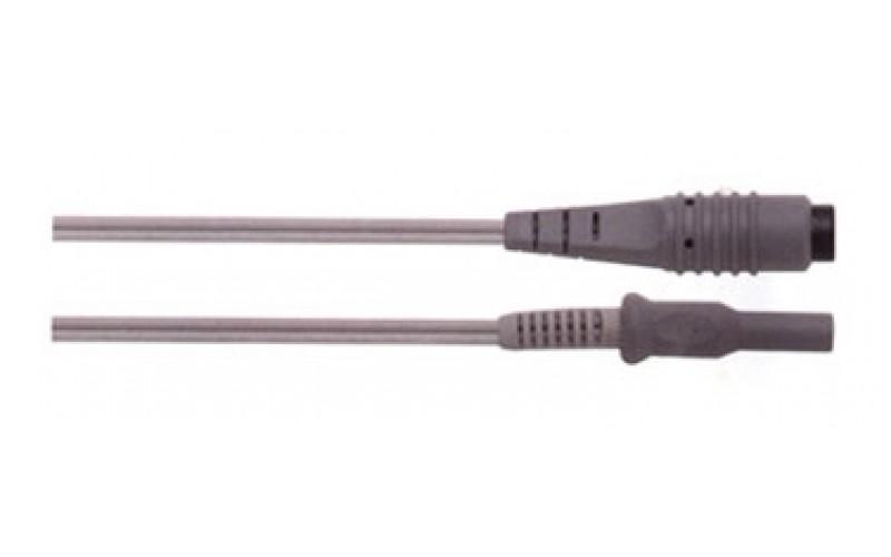 ESI-550-53-16 Reusable European Bipolar Cable