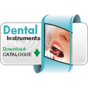 dental catalogue