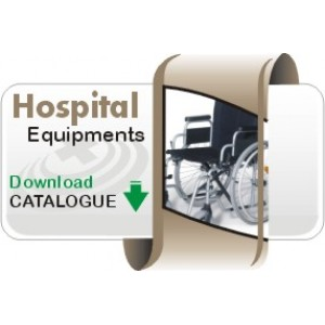 equipments catalogue