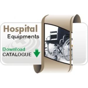 equipments catalogue