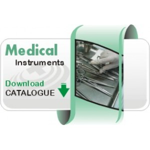 surgical catalogue