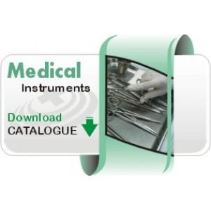 surgical catalogue