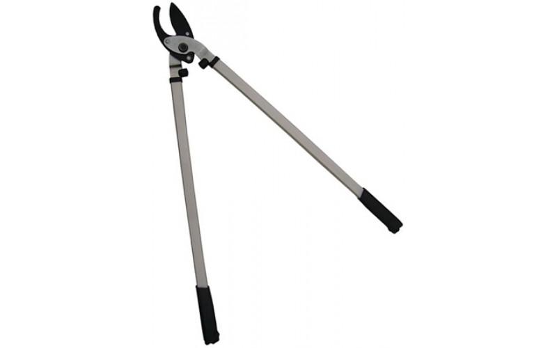 "VI-823704 Dehorner pliers  3 lbs (1.36 kg), 31"" (79 cm), aluminum"