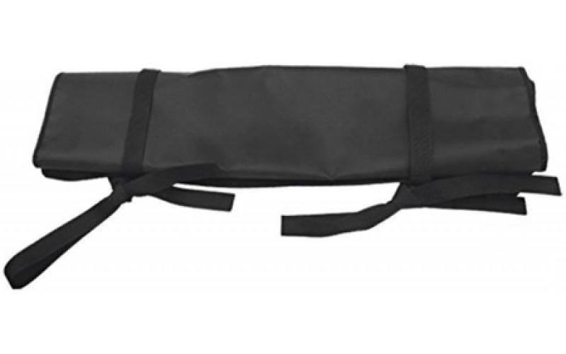 VI-826006 Float Kit